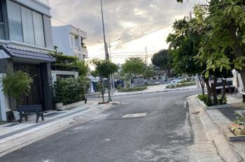 Bán lô đất 95m2 đường Trần Cao Vân, khu Đại An, phường 9 với giá 6.5 tỷ