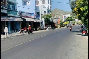 Bán nhà mặt tiền Trần Phú, TP Vũng Tàu, 94,4m2 (4x24) 1T1L kiên cố. Giá chỉ 8.9 tỷ TL tốt