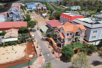 Hot nhất Vũng Tàu với KĐT Chí Linh, vưới 94.5m2, ĐN, vuông vức chỉ với 6.7 tỉ