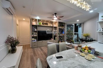 Cần bán căn hộ cao cấp Him Lam Chợ Lớn, Quận 6, nhà có sổ hồng, hỗ trợ vay 70%, LH: 0907488199 Tuấn