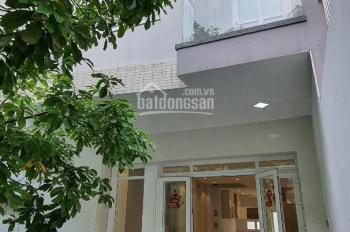 Chính chủ kẹt vốn bán gấp nhà phố 5x24m giá 13.8 tỷ, Nam Long Trần Trọng Cung Q.7. LH 0934416103