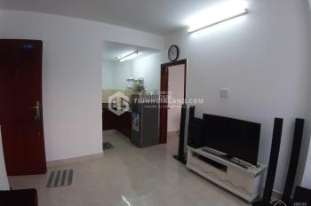 Bán căn hộ chung cư OSC Land, 1 phòng ngủ view hồ giá tốt