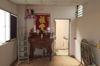 Cần bán gấp nhà MT Nguyễn Thị Nhỏ, phường 4, quận 11