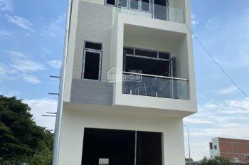 Chính chủ cần bán nhà phố Alva Plaza rẻ hơn CĐT 100 triệu, cam kết rẻ nhất dự án