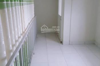 Bán gấp căn hộ 60m2 có thang máy, Định Hòa, TP Mới Bình Dương