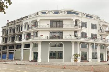 Bán shophouse, liền kề giá cắt lỗ dự án 319 Uy Nỗ, Đông Anh. LH 0938308867