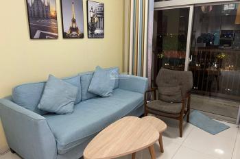 Cần bán căn hộ 2PN PARCSpring DT 68m2, tầng trung view sông, biệt thự giá 2.53 tỷ, LH 0938658818