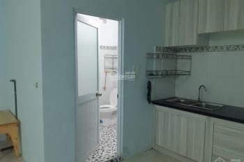 Căn hộ Mương Cát 2 phòng ngủ 55m2, giá 10 triệu/m2, nhận nhà mới ở ngay