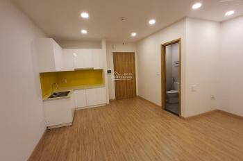 Cần tiền bán gấp căn hộ Saigonhomes 1PN 48m2 - 1.45 tỷ - view hồ bơi