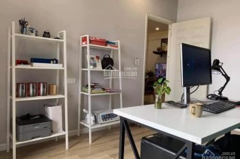 Em chuyên bán CH Tecco Green Nest đã có sổ hồng 2 phòng ngủ DT 58m2 ~ 65m2, giá chỉ từ 1.55 tỷ