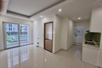Hàng vip Lavita Charm, toàn căn góc - view đẹp đã bàn giao nhà - Giá tốt tháng 10/2021