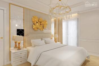 Bán căn hộ Xi Grand Court, Quận 10, 90m2, 3PN, tặng NT, view Q1, giá bán 5.35 tỷ, LH: 0903 833 234