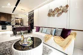 Cho thuê ở ngay Cộng Hòa Plaza, Tân Bình 75m2 2 PN. Nhà đẹp giá 9tr liên hệ 0796466744 Nhân