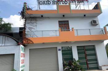 Bán motel 1 trệt 1 lầu gần Đền Hùng DT: 9m x 20m = 180m2 9 phòng giá 5.9 tỷ đang kinh doanh ok