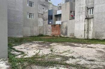 Bán 455m2 đất 2 mặt tiền hẻm 36 đường số 2, phường Hiệp Bình Phước, TP. Thủ Đức, HCM