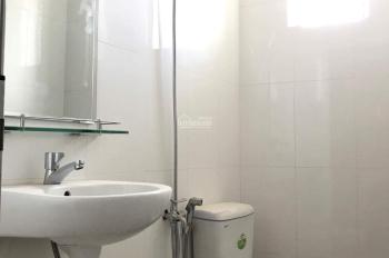 Luxury Dorm - Nhà trọ cao cấp - 13A Hàn Mặc Tử