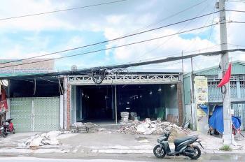 Cho thuê nhà mặt tiền ngang 9m đường Nguyễn Văn Cừ mới 100%. LH: 0939.654.386