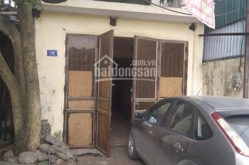 Chào bán thửa đất số 21, tờ bản đồ số 12 tại Số 199 phố An Định, P Cẩm Thượng, TP Hải Dương