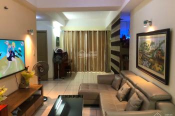 Chính chủ bán CHCC Khang Gia 3PN, 101m2, nội thất cơ bản, view Đông Nam mát mẻ già 2.2 tỷ