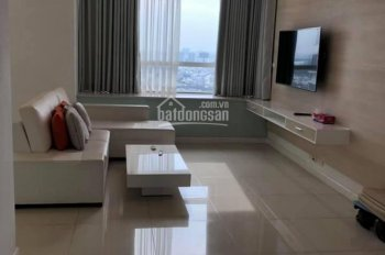 Cho thuê căn hộ Lakai, 126 đường Nguyễn Tri Phương, Phường 7, Quận 5, diện tích 98m2, 2 phòng ngủ