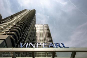 Bán căn hộ Vinpearl Đà Nẵng view thẳng sông Hàn, nội thất chuẩn 5*, giá 1.6 tỷ cắt lỗ 650 triệu