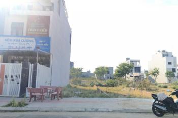 Chị tôi cần bán lô đất Nam Hòa Xuân - khu vực điện âm - Đà Nẵng