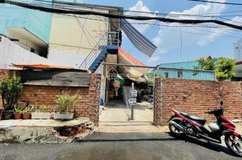 Hàng đẹp có thu nhập sẵn 15tr giá đầu tư sát mặt tiền Đặng Văn Bi - trung tâm TP Thủ Đức - Bình Thọ