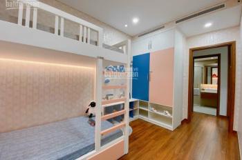 Cần cho thuê căn 56m2 nhà trống từ chủ đầu tư giá 6,5 triệu, LH: 0936894308 Minh Thanh