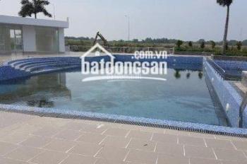 Khách cần tiền bán nhanh lô vị trí đẹp DT 75m2 giá 33tr/m2 LH: Nguyễn Thảo 0932.061.678