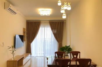 Bán gấp căn hộ Orchard Garden 128 Hồng Hà, DT 73m2 2PN giá 4.4 tỷ full nội thất đã có sổ