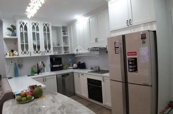 Chính chủ bán căn hộ chung cư Tân Phước Plaza, Q. 11, 75m2, 2PN, giá 3,2 tỷ, LH 0901716168