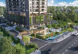 Mở bán các căn 2-3PN cuối cùng Opal Boulevard từ cđt, view Landmark 81, từ 2.3 tỷ. LH: 0937080094