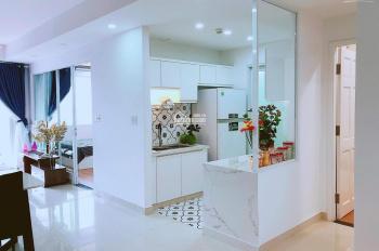 Cần bán gấp căn hộ Melody, 74m2 2PN, giá thật: 2.65tỷ, view HB, Hỗ trợ vay NH 70%. LH 0903 833 234
