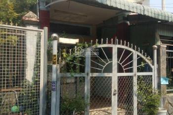 Bán nhà Tân Phước Khánh 45m2, sổ hồng riêng, hỗ trợ bank