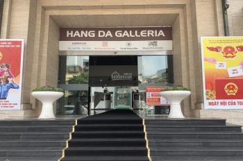Cho thuê MBKD + Văn phòng DT 500m2, 1.200m2 tại chợ Hàng Da, Hoàn Kiếm, Hà Nội. LH: 0971 724 268