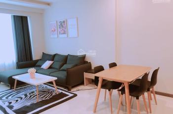 Bán gấp căn hộ chung cư Oriental Plaza, Âu Cơ, Tân Phú, 80m2,2PN full NT, giá 2.6tỷ. LH: 0901319252