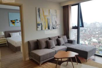 Bán căn hộ chung cư Artemis - Lê Trọng Tấn - 85m2, bán full NT giá 3,8 tỷ có TL. LH 0936014226