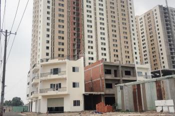 Giá CĐT 770 triệu 1PN 1WC - DT 39m2, căn hộ NOXH Vĩnh Lộc A - Hotline/Zalo: 0935898993