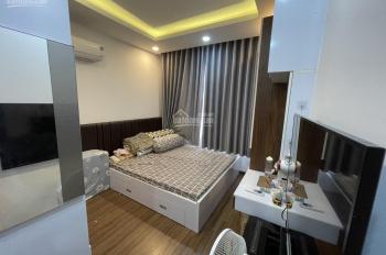 Bán căn hộ Richstar Novaland quận Tân Phú, 2PN-2WC giá 2,65 tỷ bao thuế phí, liên hệ 0935838525