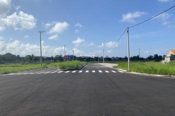 Dịch Covid bán lỗ đất ngay Ngã Tư Hòa Đa, TP Tuy Hoà, Phú Yên