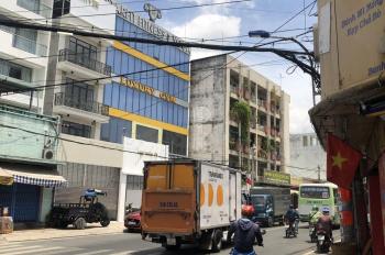 Bán nhà mặt tiền Tô Ngọc Vân, phường Linh Đông, Thủ Đức