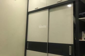 0387720710 Cần bán căn xphome star chung cư Tân Tây Đô. DT: 54m2 2PN, 2WC full đồ, giá: 1 tỷ 150tr