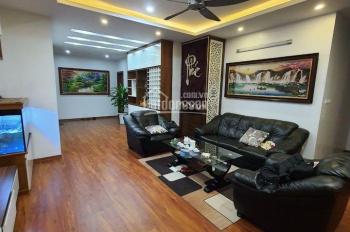Siêu phẩm nhà đẹp tại S: 105,2m2, 3PN, full nội thất, giá: 2.275 tỷ. LH: Mr Định 0878800989
