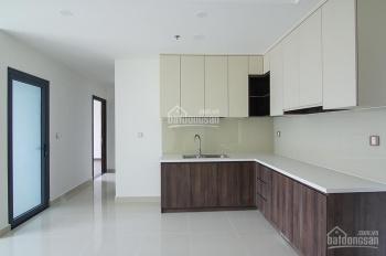 Bán căn góc 2 PN dự án Q7 Boulevard ngay MT Nguyễn Lương Bằng giá 2.650 tỷ/70m2. LH: 0901488239