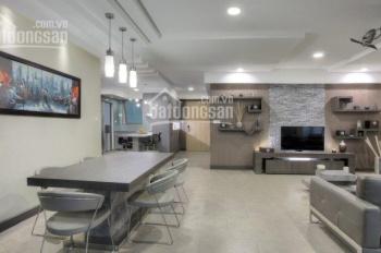 Bán gấp căn hộ cấp Phú Mỹ Hưng Q7, DT 150m2, giá 4,5 tỷ LH 0918622539