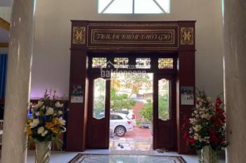 Chính chủ gửi bán biệt thự Thuận Giao Thuận An Bình Dương