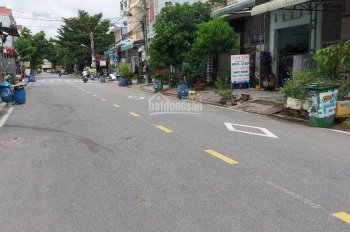 Chính chủ gửi bán biệt thự KDC Việt Sing Thuận An Bình Dương