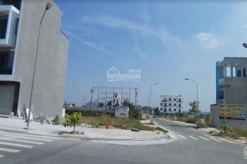 Bán đất sổ hồng riêng, xây dựng tự do, đường Chòm Sao, Hưng Định, Thuận An. Gần Trạm Y Tế Hưng Định