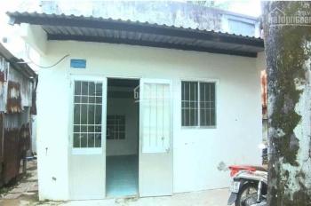 Giá tốt mùa dịch - bán nhà gần chợ P6 trung tâm TP Cà Mau