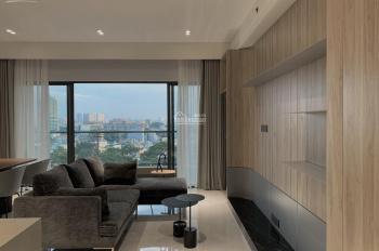 Bán căn hộ chung cư Melody Residences, Âu Cơ, Tân Phú, DT: 68m2, 2PN giá 2.55tỷ. LH: 0901319252